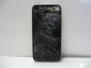 Peças Para Celular iPhone 4