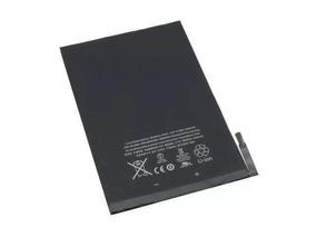 Bateria Apple iPad Mini 1 A1445 Pronta Entrega