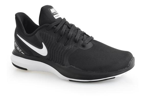 Tênis Nike In Season Tr Wmns Feminino Aa7773-001 Original