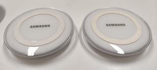 Carregador Wireless Sem Fio Samsung Original