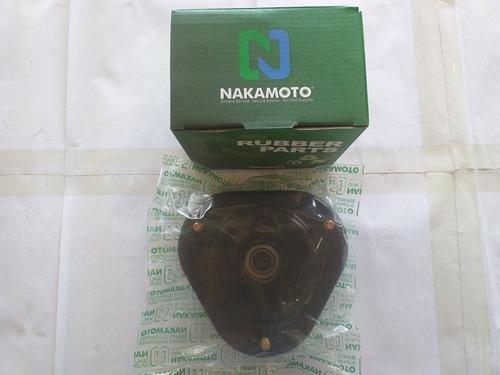 Base Amortiguador Toyota Corolla Baby Camry Araya 92-2002