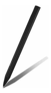 Awinner Awinner Active Stylus Pen, Fine Point
