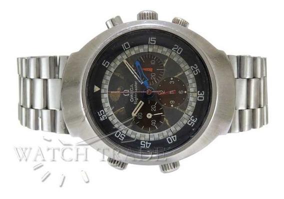 Relógio Omega Flightmaster Ref.: 145.026