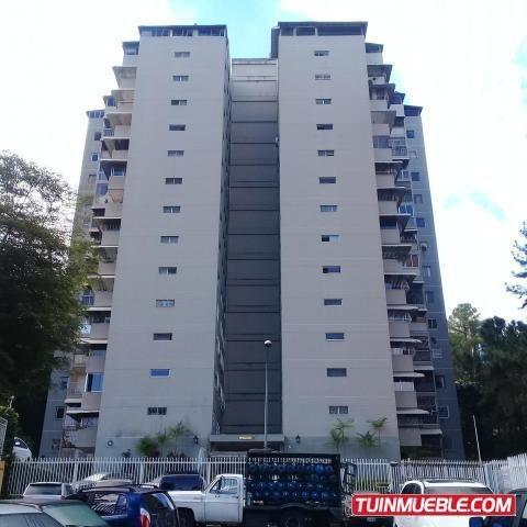 Apartamento Venta Terrazas Del Club Hipico Mls-19-14851