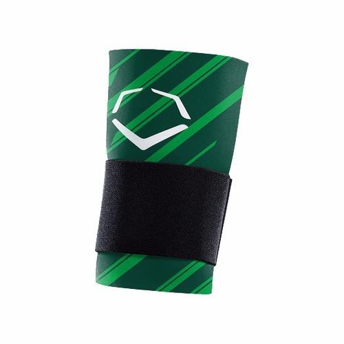 Evoshield Wristband Con Strap Muñequera Xl