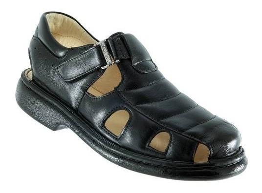 Sandália Sapato Antistress ,ortopédica ,super Confortável