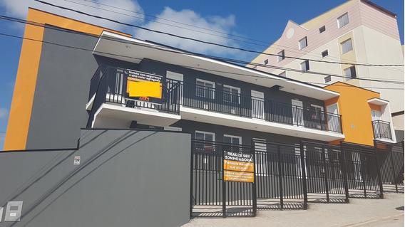 Kitnet Nova - Financia Minha Casa Minha Vida Em Votorantim