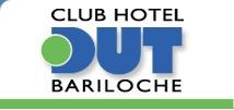 Alquiler Vacaciones Cabañas Enero 2021 Apart Club Dut