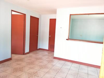 Alquiler De Apartamento En Los Guido De Desamparados