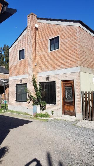 Linda Casa En Casuarinas 4