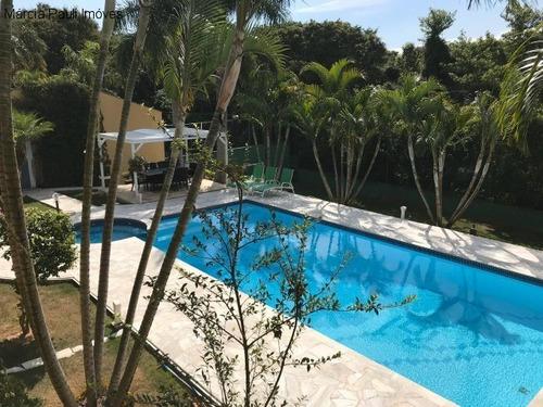 Linda Casa No Condomínio Jardim Ribeirão Ii - Itupeva/sp.p - Ca02878 - 34518934