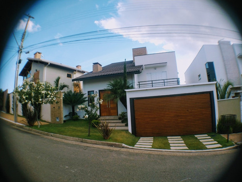 Imagem 1 de 10 de Casa - Ca00074 - 69397725