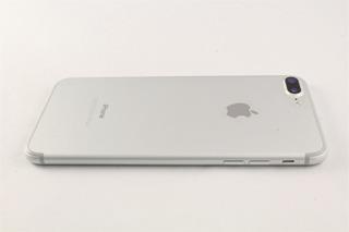 iPhone 7 Plus 256gb White Liberado 0363