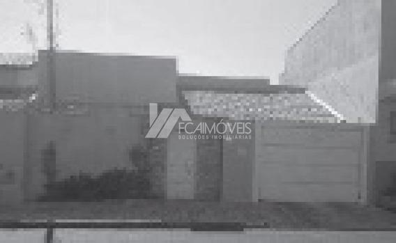 Rua Zezeca Franco, Santa Vitoria, Santa Vitória - 295915
