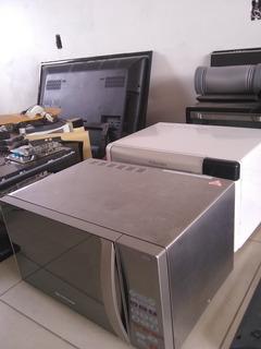 Serviços De Manutenção De Eletrodomésticos Em Geral