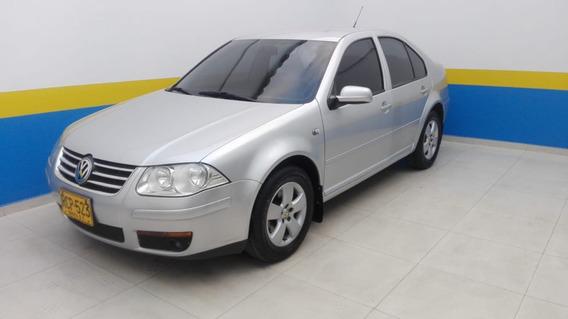 Volkswagen Jetta Jetta Europa 2011