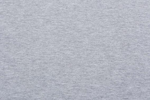 8 Camisetas Oversized Longline Swag Camisa Promoção Agora