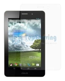 Pelicua Tablet Asus Fonepad Me371mg