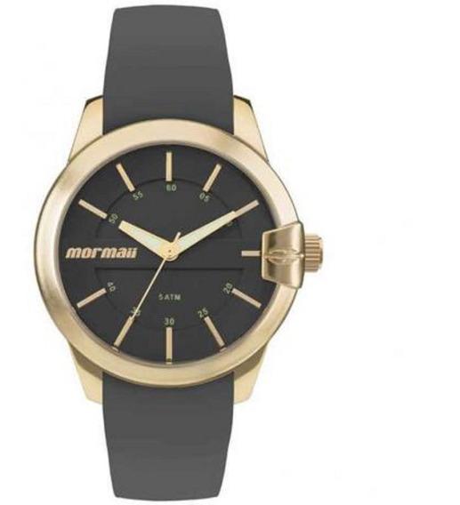 Relógio Mormaii Feminino Original Barato Lançamento