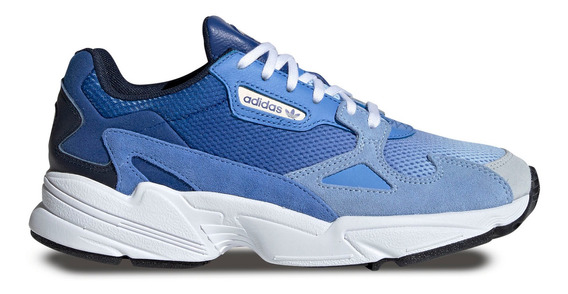 Zapatillas adidas Originals Falcon -ee5104