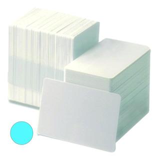 250 Credenciales Pvc Tarjetas Inyeccion Tinta Epson L800