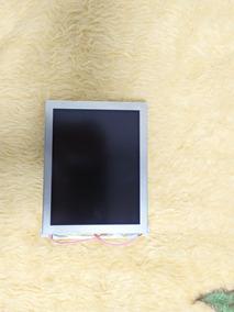 Display Nl3224bc35-20r