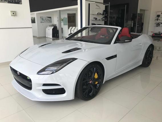 Autos Jaguar | MercadoLibre.com.mx
