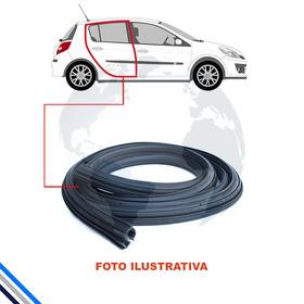 Borracha Porta Traseira Direita Volvo S60 T-6 2011-2016 Orig