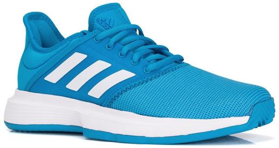 Tenis adidas Game Court Para Tennis, Padel, Frontenis