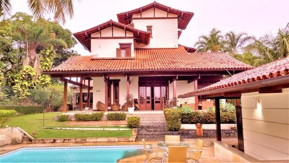 Casa À Venda, 550 M² Por R$ 2.500.000,00 - Camboinhas - Niterói/rj - Ca0352