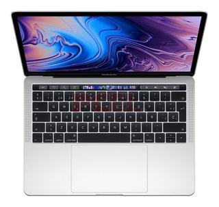 Apple Macbook Pro 13 Core I5 8gb Ssd 256gb Modelo 2019