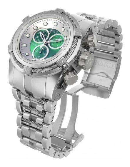 Relógio Invicta Bolt 21806 Autentico Original Novo Na Caixa
