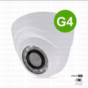 Camera Intelbras 1010p 10m G4