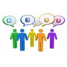 Obtén Comentarios Personalizados De Facebook Emojis, Etc.