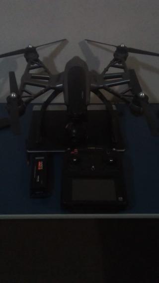Drone Q500