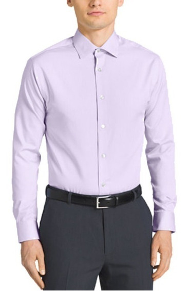 Camisa Hombre Slim Fit Semi Entallada * Christian Dior* New