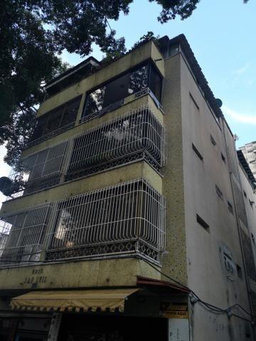 Apartamento Venta Yz Mls #20-4637