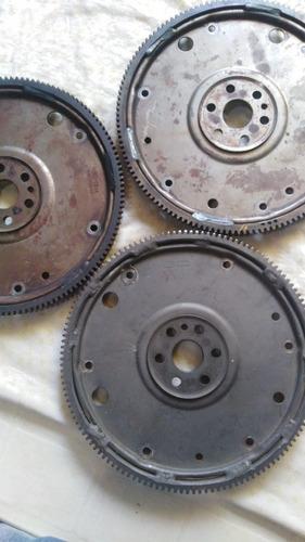 Cremallera Fiesta Automático 34 Hueco Y 57 Hueco