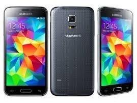 Celular Samsung Galaxy S5 Mini - Usado