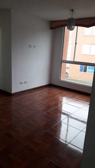Venta Apartamento Guamal Alto