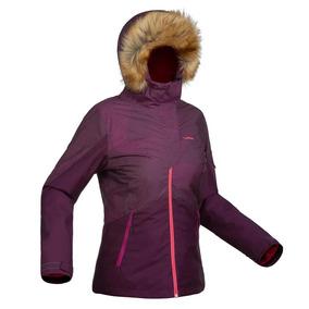 Jaqueta Feminina De Ski 150