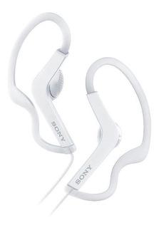 Auriculares Sony As210w