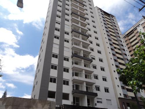 Imagem 1 de 1 de Venda Apartamento Santo Andre Vila Assuncao Ref: 5164 - 1033-5164