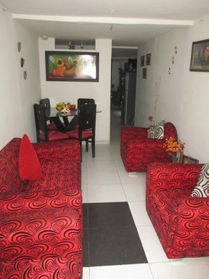 Casas En Venta Centro 2790-17323