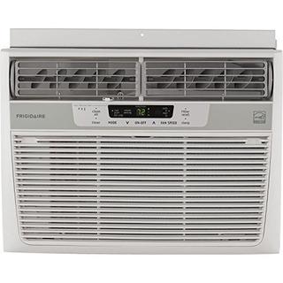 Frigidaire 10000 Btu 115v Windowmounted Aire Acondicionado C