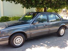 Chevrolet Sl/e 2.0 1989 Gasolina E Gnv