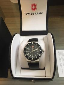 Relógio Victorinox( Swiss Army)modelo: 24001