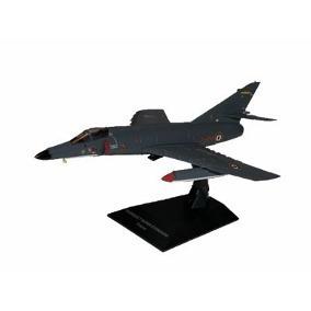 Aviões Combate Dassault Super Etendard Planeta Deagostini