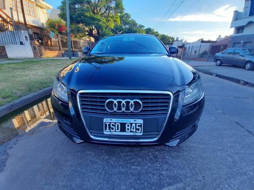 Audi A3 1.6 102cv 2011