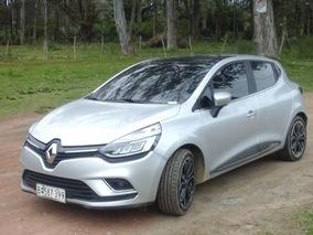 Renault Clio 0.9 Iv Fase Ii Turbo Dynamique Vendo